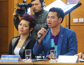Diễn viên Xuân Bắc: Nghệ sĩ không tham gia tình nguyện phí một góc đời