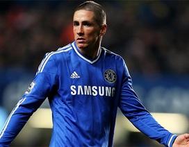 Rộ tin Chelsea rao bán cả 3 tiền đạo