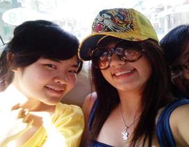 Em gái Cường Đô la lọt Top 50 người giàu nhất thị trường chứng khoán