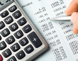 Không kế thừa nợ, không thể mua DNNN với giá thấp hơn sổ sách