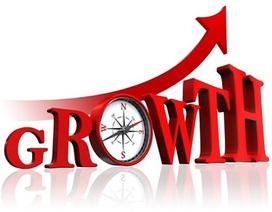Giá dầu giảm mạnh, tăng trưởng GDP 2015 có đáng lo ngại?