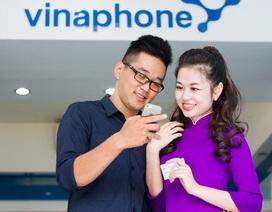 Thủ tướng duyệt nâng cấp VNPT - VinaPhone lên Tổng công ty