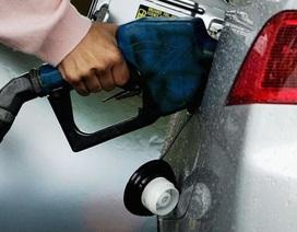 """Sẽ """"xóa sổ"""" mặt hàng dầu DO 0,25%S khỏi thị trường"""