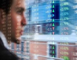 Chần chừ cải cách, thị trường chứng khoán sẽ về đâu?