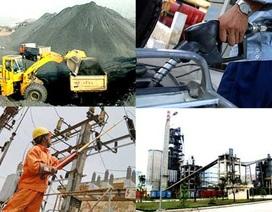 Giá dầu giảm, vì sao giá điện không giảm mà lại tăng?
