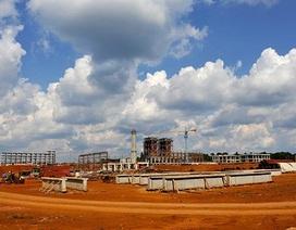 Chính phủ yêu cầu Vinacomin giải trình gấp về vấn đề bauxite