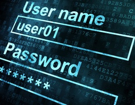 Cảnh báo hacker đột nhập email doanh nghiệp để lừa đảo!
