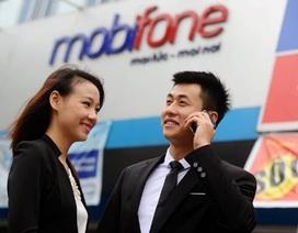 """""""Cổ phần hóa MobiFone trong 2015 là một mệnh lệnh!"""""""