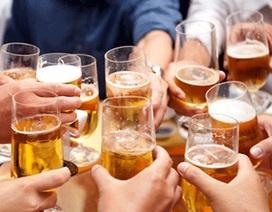 Người Việt tiêu thụ hơn 900 triệu lít bia nội trong 4 tháng!