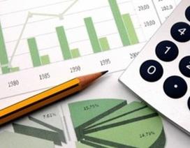 Vi phạm về thuế tăng nhanh, Tổng cục Thuế đề xuất lập Cục điều tra thuế