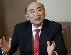 """IMF: """"Nếu cải cách tốt, Việt Nam sẽ có một tương lai xán lạn"""""""