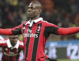 """Câu chuyện thể thao: Vì sao Balotelli chưa bao giờ """"hỏng ăn"""" penalty?"""