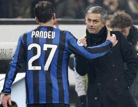 """FIFA đưa bằng chứng cho thấy không """"làm hại"""" Mourinho"""