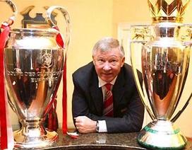 HLV vĩ đại nhất của World Soccer: Tôn vinh Sir Alex