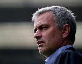 Norwich - Chelsea: Nhìn Lukaku, Mourinho có chạnh lòng?