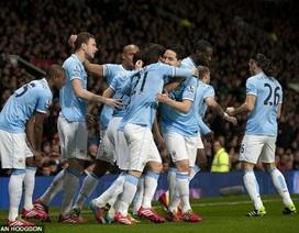 Man City - Southampton: Thắng lợi và chờ đợi
