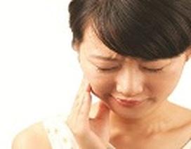 Răng ê buốt: Hiện tượng răng miệng đáng báo động