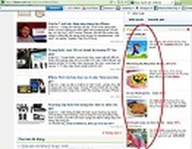 Quảng cáo trực tuyến – Bước đệm vững chắc của Thương mại điện tử