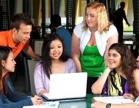Du học Singapore: Mời dự hội thảo Đại học James Cook, Singapore với nhiều hỗ trợ du học cao nhất!
