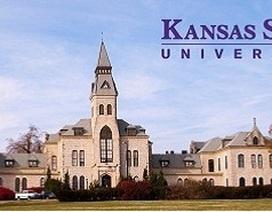 Thông tin triển lãm và học bổng K-STATE