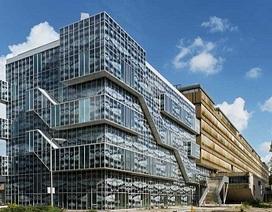 Hà Lan – Thiên đường để thành kỹ sư