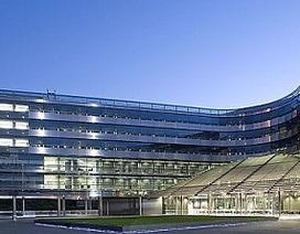 Hội thảo du học New Zealand: Đại học Auckland – Top 100 trường Đại học hàng đầu thế giới