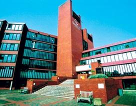 Hội thảo chương trình thực tập hưởng lương tại trường Ealing, Hammersmith & West London College, UK