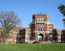 Hội thảo: Du học Mỹ cùng trường Đại học công lập hàng đầu Oregon State University