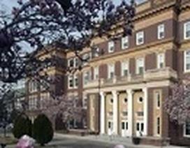 Hội thảo Đại học Pittsburg State – Hoa Kỳ