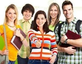 Năm 2013, Nước Úc rộng mở chào đón nhiều sinh viên Việt Nam hơn