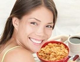 Hệ dưỡng chất Bone X chứa scFOS - khoa học dinh dưỡng giúp xương chắc khỏe