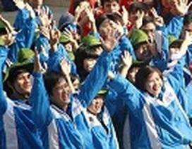 Cơ hội vào đại học cho thí sinh đã tốt nghiệp THPT
