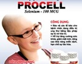 Tác dụng phụ thường gặp sau hóa trị và xạ trị
