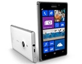 "Smartphone cao cấp ""siêu chụp ảnh"" Nokia Lumia 925 sắp về Việt Nam"
