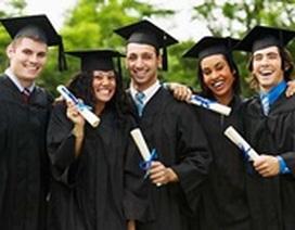 Chương trình Học bổng Phổ thông trung học Mỹ ASSIST 2014-2015