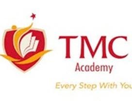 Du học Singapore tại Học viện TMC
