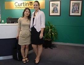 Lợi thế du học Úc cùng với tập đoàn Navitas