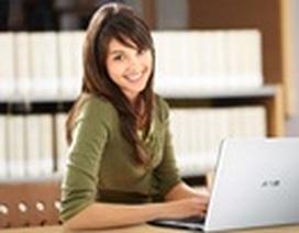 4 tiêu chí quan trọng khi mua laptop mùa tựu trường