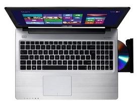 Mẹo chọn laptop sử dụng được lâu dài
