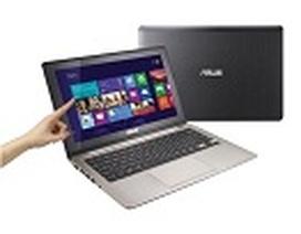 Laptop cho sinh viên mùa tựu trường