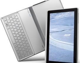 Chọn Laptop màn hình chạm theo mục đích sử dụng