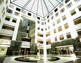 Hội thảo: Học viện Quản lý Singapore – SIM