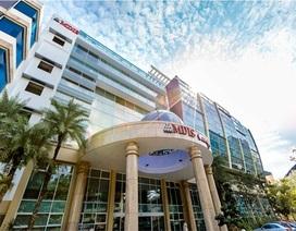 Hội thảo giới thiệu học bổng du học MDIS Singapore