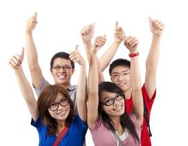 Học bổng chương trình Phổ thông, Cao đẳng Vương quốc Anh