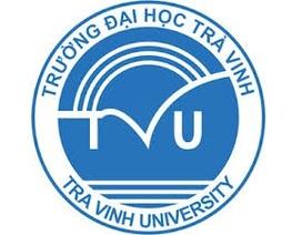 Đại học Trà Vinh áp dụng phương pháp đào tạo từ xa