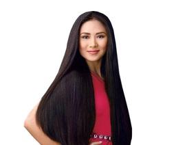 Giảm rụng tóc hiệu quả bằng thảo dược quen thuộc