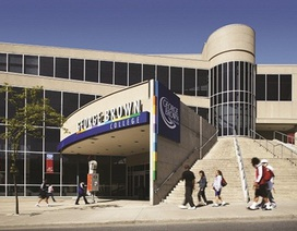 Du học Canada bậc Cao đẳng, Đại học và Sau đại học dễ hay khó?