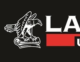 Đại học Latrobe (Úc) - Học bổng nâng lên đến 100% học phí