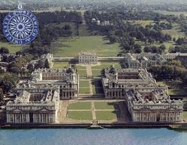 Cơ hội học tập và học bổng tại Đại học Greenwich, London