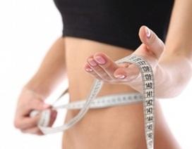Cách hạn chế nguy cơ tiểu đường
